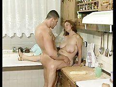 arschsex in der badewanne